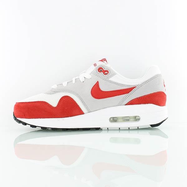 nike-air-max-1-gs-og-white-red-