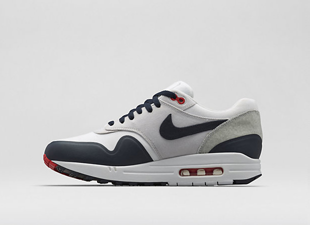 nike-air-max-1-v-sp-patch-704901-
