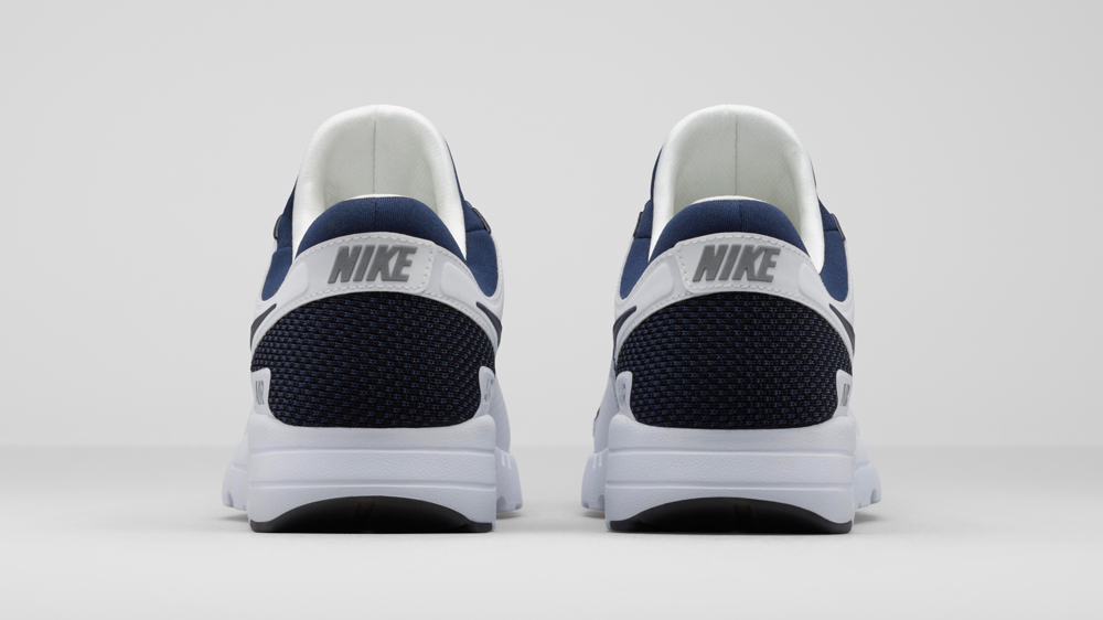huge selection of outlet designer fashion Nike Air Max Zero 'Air Max Day'
