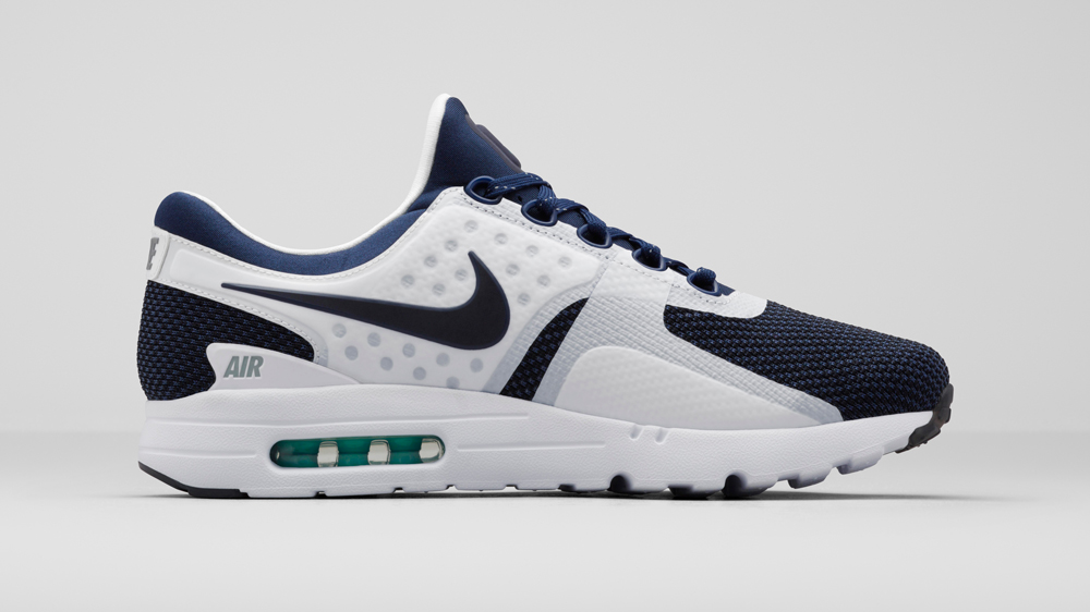 plus récent 138cd 065fb Nike Air Max Zero 'Air Max Day'