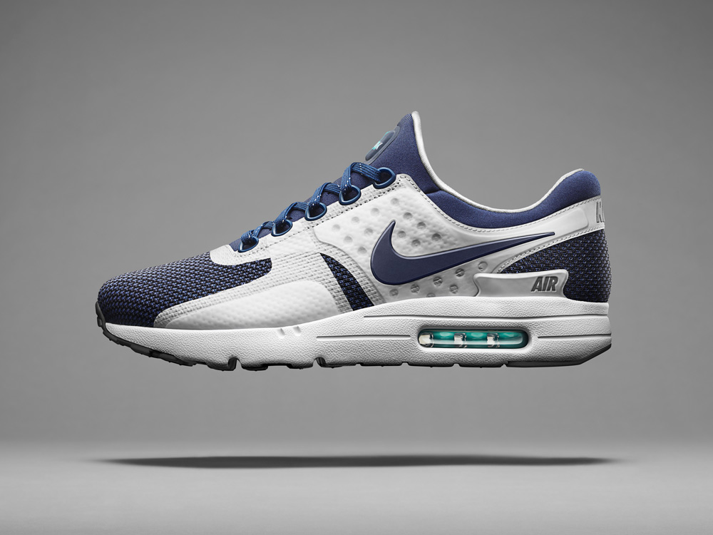 newest 00e13 2fcdb Nike Air Max Zero 'Air Max Day'
