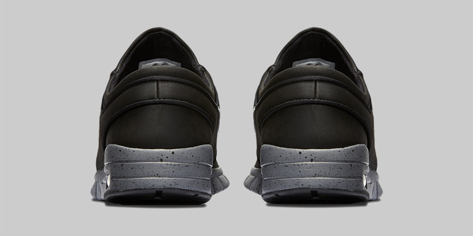 Nike Sb Stefan Janoski Maks L Nyc Kaufen 1P2DQ3s