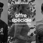 soldes-mi-saison-adidas-2015