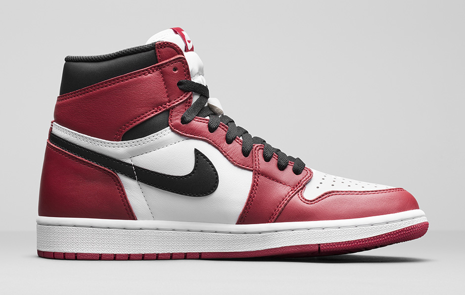 air-jordan-1-retro-high-og-chicago-555088-