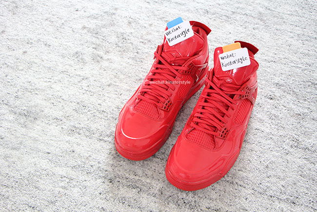 outlet store c415f 4953b air-jordan-11lab4-red-719864-600-5