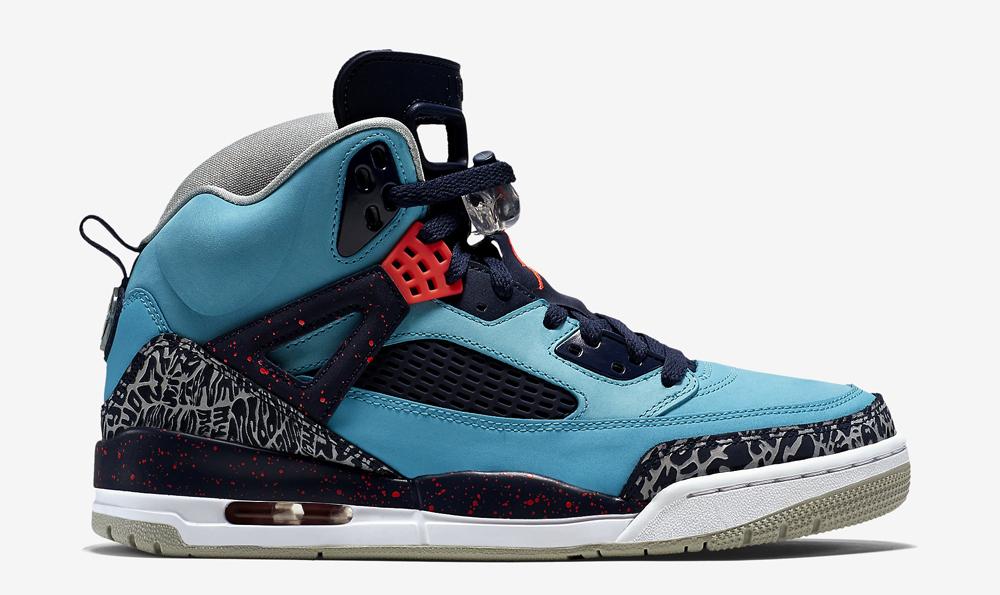 air-jordan-spizike-turquoise-blue-infrared-23-315371-