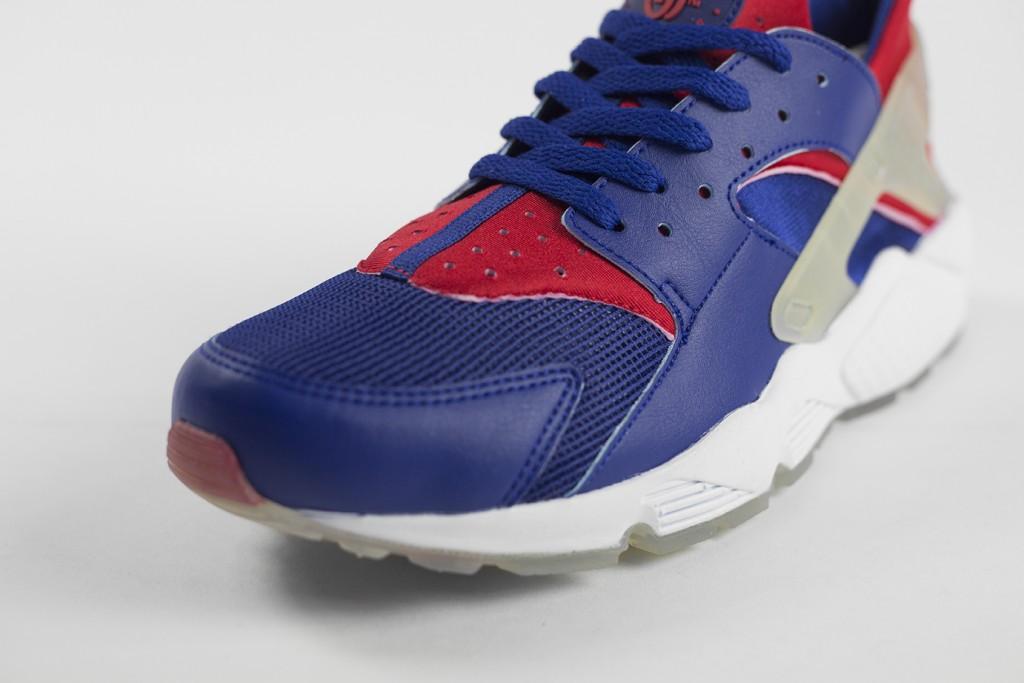317b8b4019302 Nike Air Huarache PRM