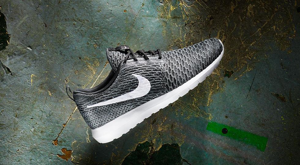 Flyknit Flyknit Sportswear Roshe Nike One Nike Sportswear Roshe kZXPiu