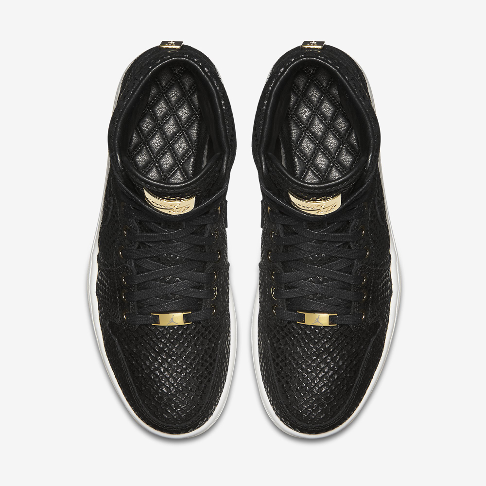air jordan 1 pinnacle france