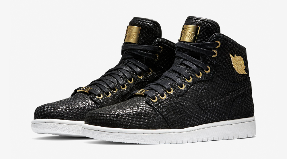 air-jordan-1-pinnacle-black-gold-7