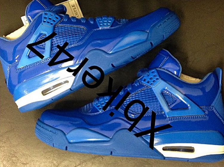air-jordan-11lab-4-blue