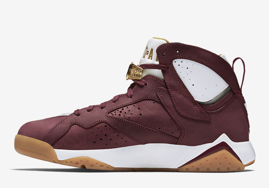 air-jordan-7-retro-cigar-725093-630-3
