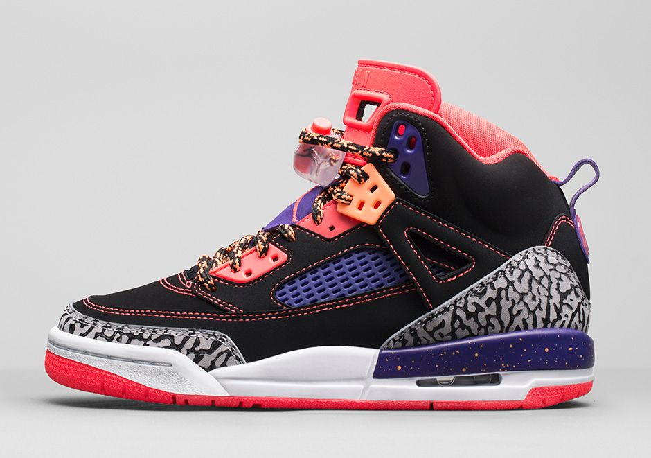 air-jordan-spizike-gs-tasmanian-devil-317321-025-