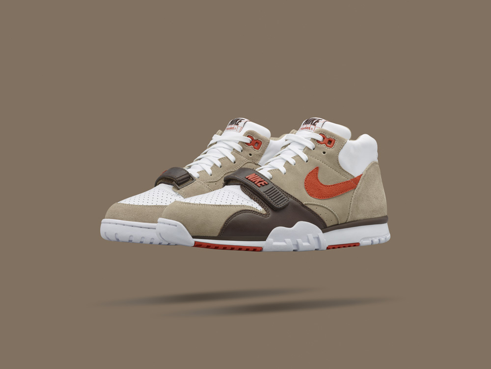 best loved 80b2d 9678e fragment-nikecourt-trainer-1-mid-clay