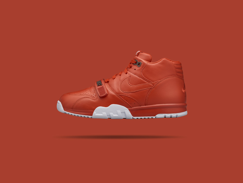 buy online 11a92 7a5f4 fragment-nikecourt-trainer-1-mid-french-open-3