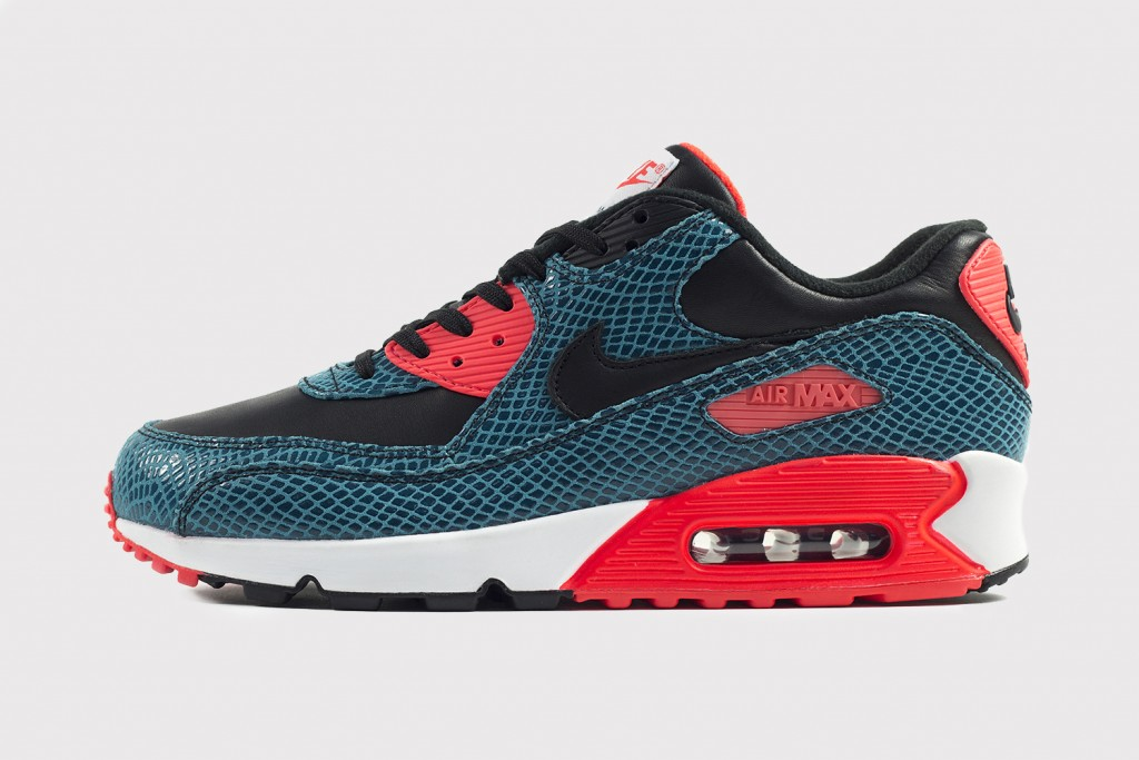 nike-air-max-90-dusty-cactus-infrared-725235-