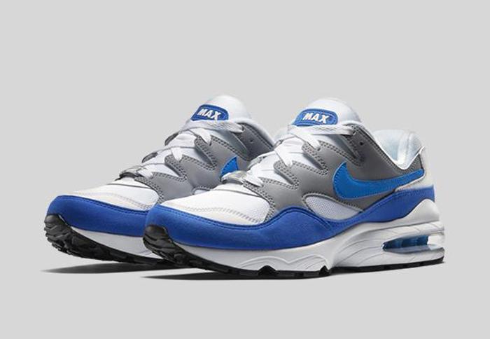 magasin en ligne 67618 a3e15 Nike Air Max 94 OG