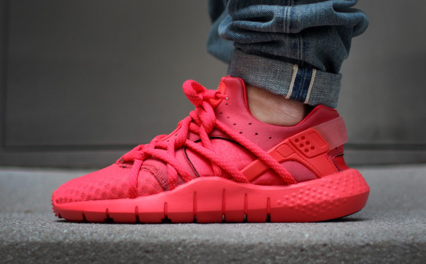 nike-huarache-nm-solar-red-hot-lava-705159-
