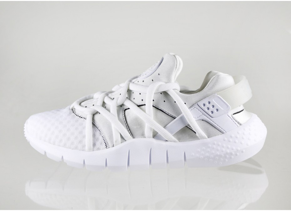 sale retailer 6b986 9d197 nike-huarache-nm-triple-white-705159-100-2