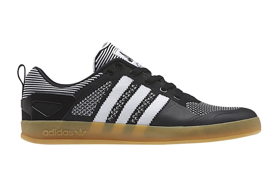 Collection Pro Primeknit Originals Palace X Le amp; Adidas Trainer 4gpTw1wnq0