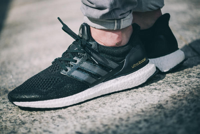 adidas super boost homme