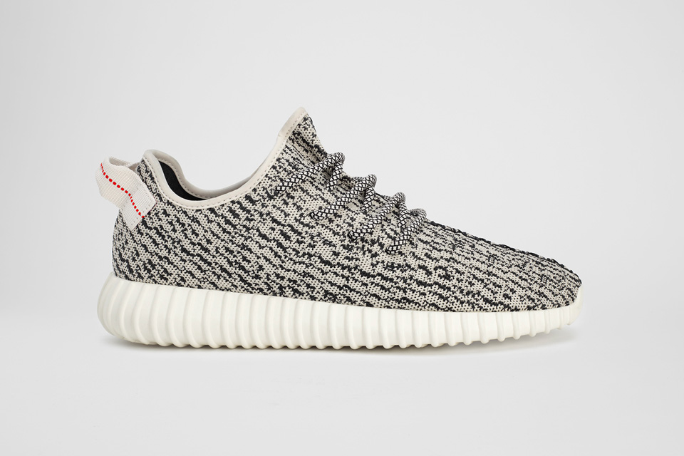 adidas-yeezy-boost-350-low-01