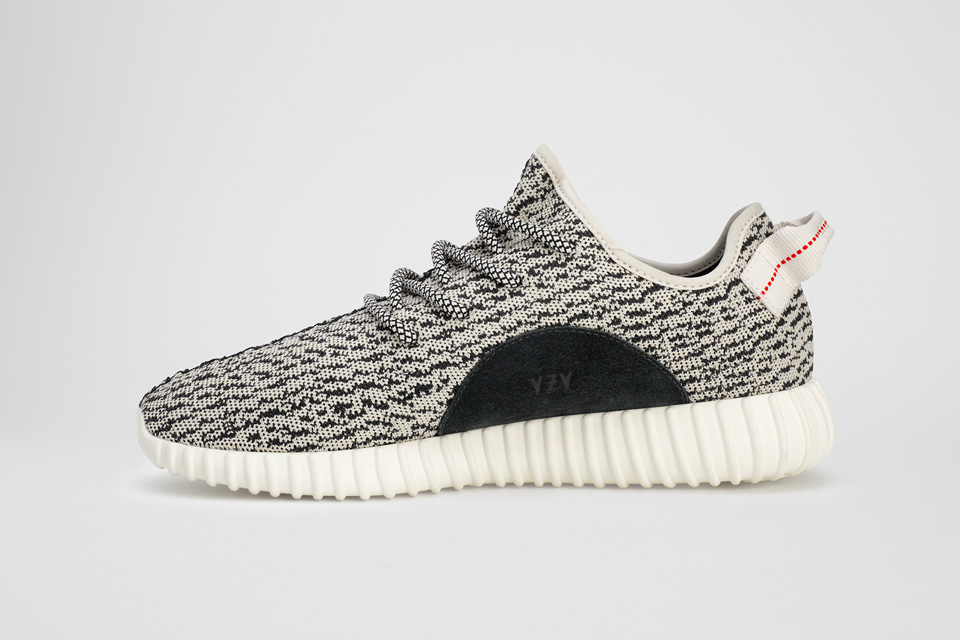 adidas-yeezy-boost-350-low-02