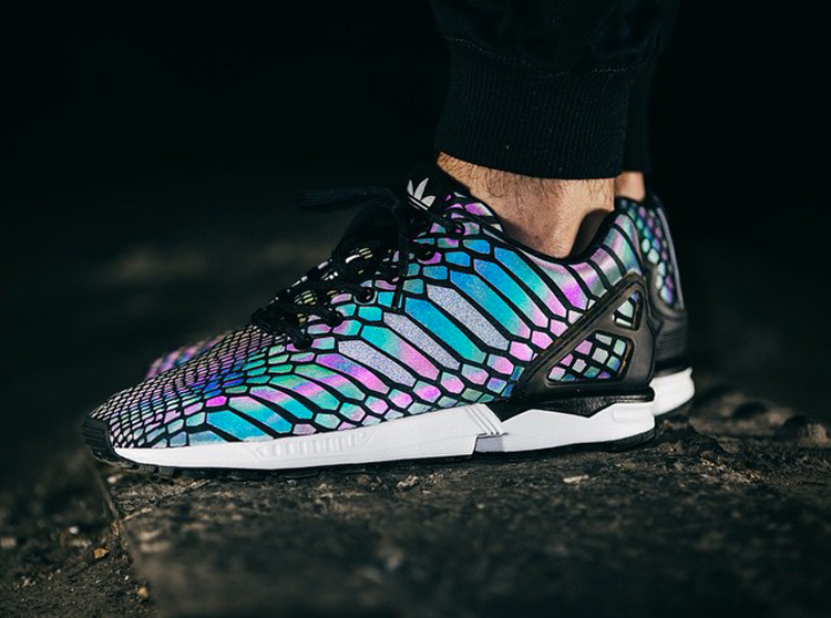 adidas-zx-flux-xeno-black-2
