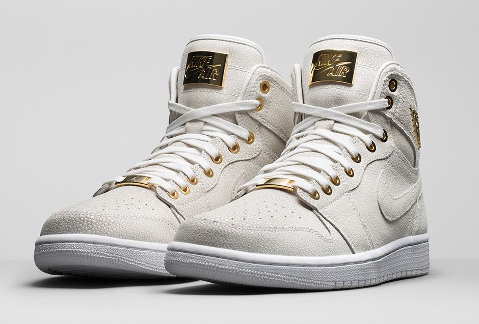 air-jordan-1-pinnacle-white-gold-705075-130-