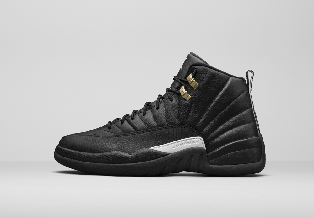 best website c7d57 d7525 air-jordan-12-master-2016-1