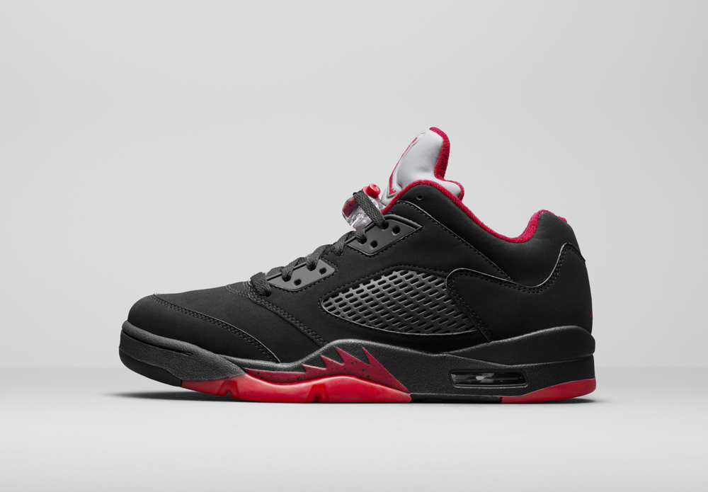 air-jordan-5-low-alternate-2016