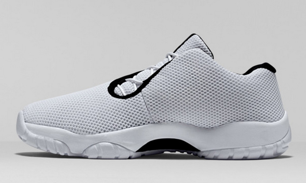 air-jordan-future-low-triple-white-718948-100-