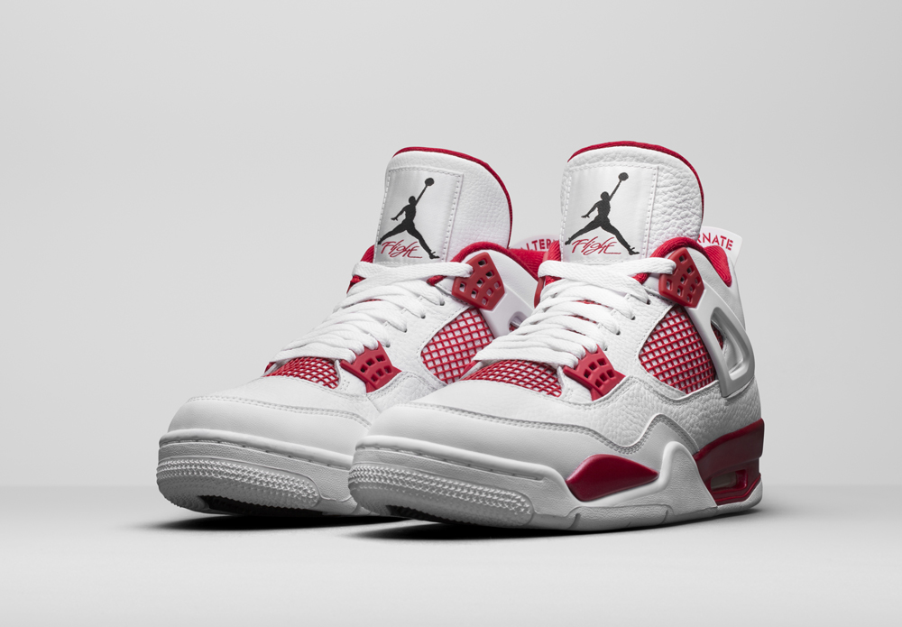 air-jordan-iv-89-alternate-2016-1