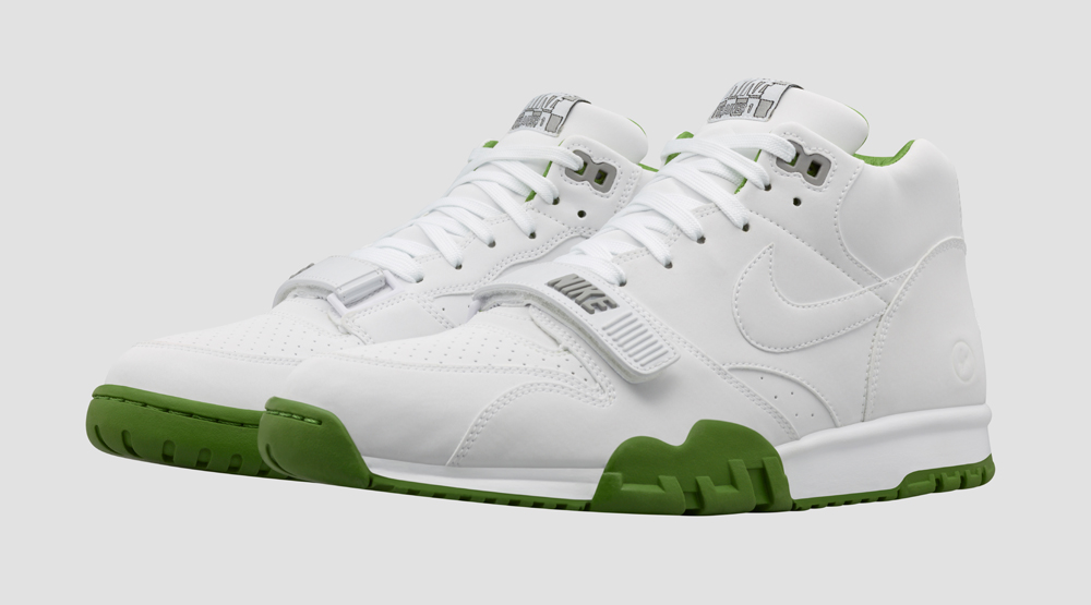 Archives des Nike Air Trainer 1 Le Site de la Sneaker