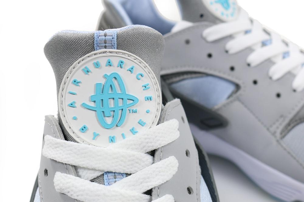 Nike Mag Air Huarache Le Site De La Chaussures