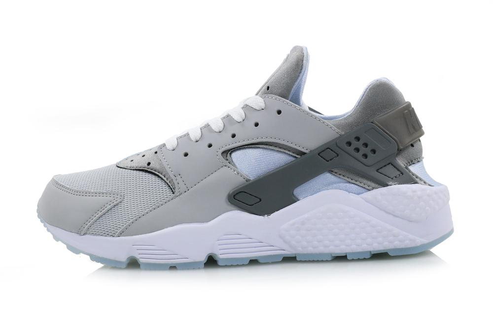 9f9412de3396 Nike MAG Air Huarache - Le Site de la Sneaker