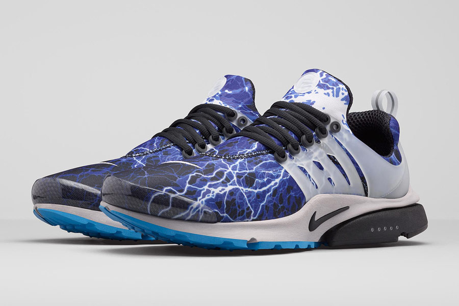 super popular 4c4f1 3aa5b nike-air-presto-og-lightning-2015