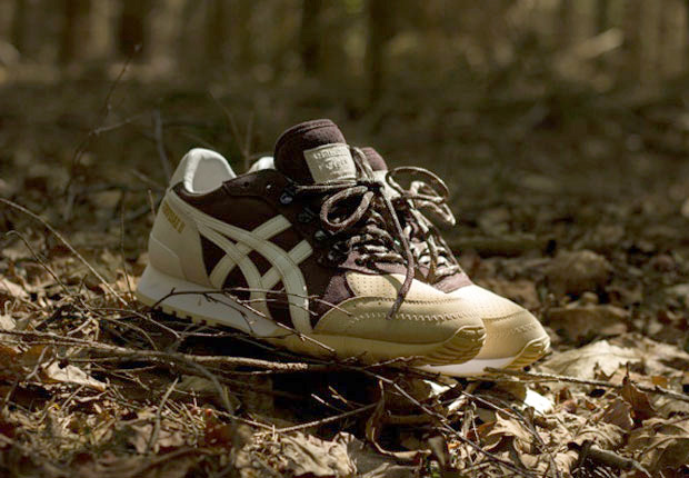 asics x woei