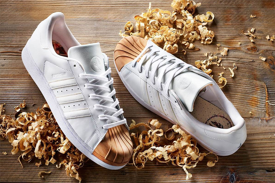 superstar paillette rose adidas superstar nouvelle