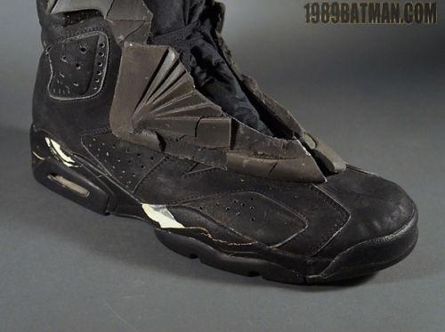 air-jordan-6-boot-batman-returns-09