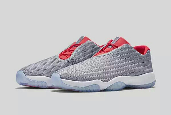 air-jordan-future-low-grey-infrared-23- 718948-