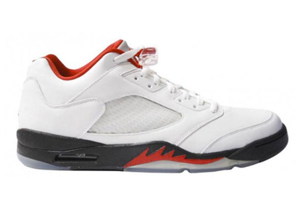 air-jordan-v-low-fire-red