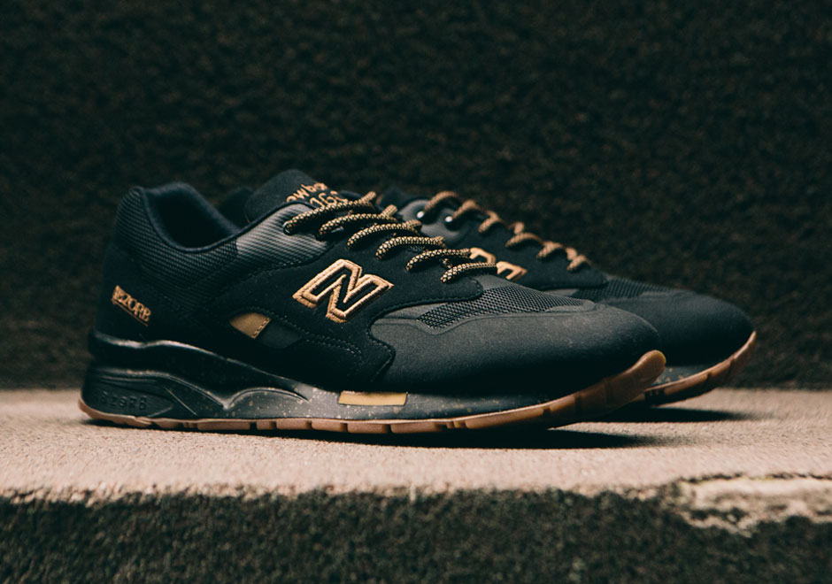 new balance 1600 archives le site de la sneaker. Black Bedroom Furniture Sets. Home Design Ideas