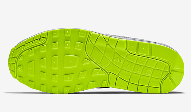 Neon Site Sneaker Nike Air La 1 De Max Le ZikXOPuwT
