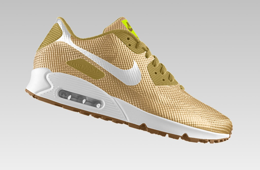 nike air max 90 hyp id nouvelles options dispos le site. Black Bedroom Furniture Sets. Home Design Ideas