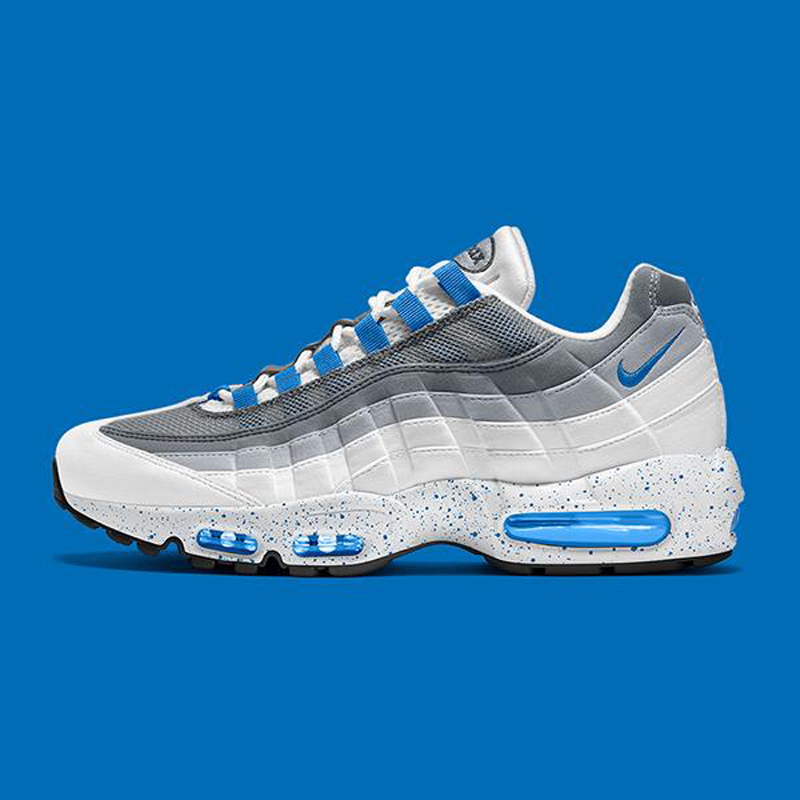 pretty nice 07661 94e9b nike-air-max-95-id-2015