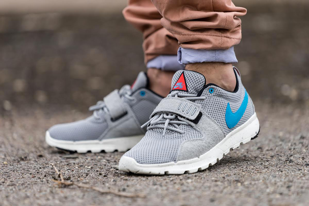new arrival fe94d 237f1 nike-sb-trainerendor-base-grey-vivid-blue