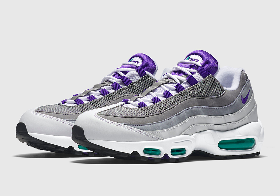 nike-wmns-air-max-95-grape-2015