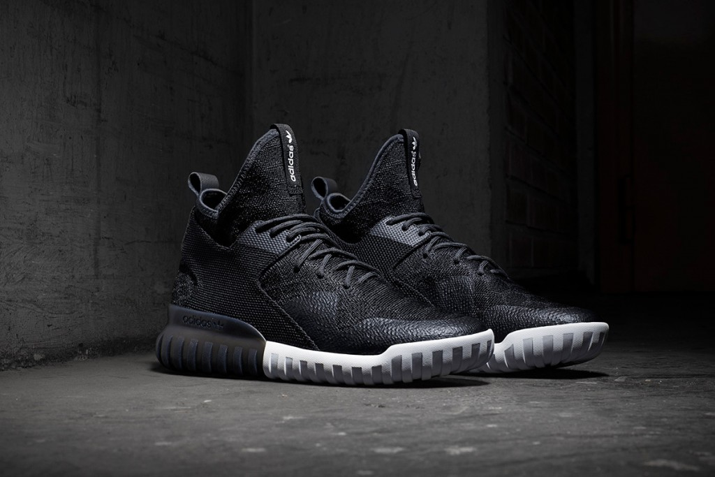 adidas-originals-tubular-primeknit-snake-pack-black-2