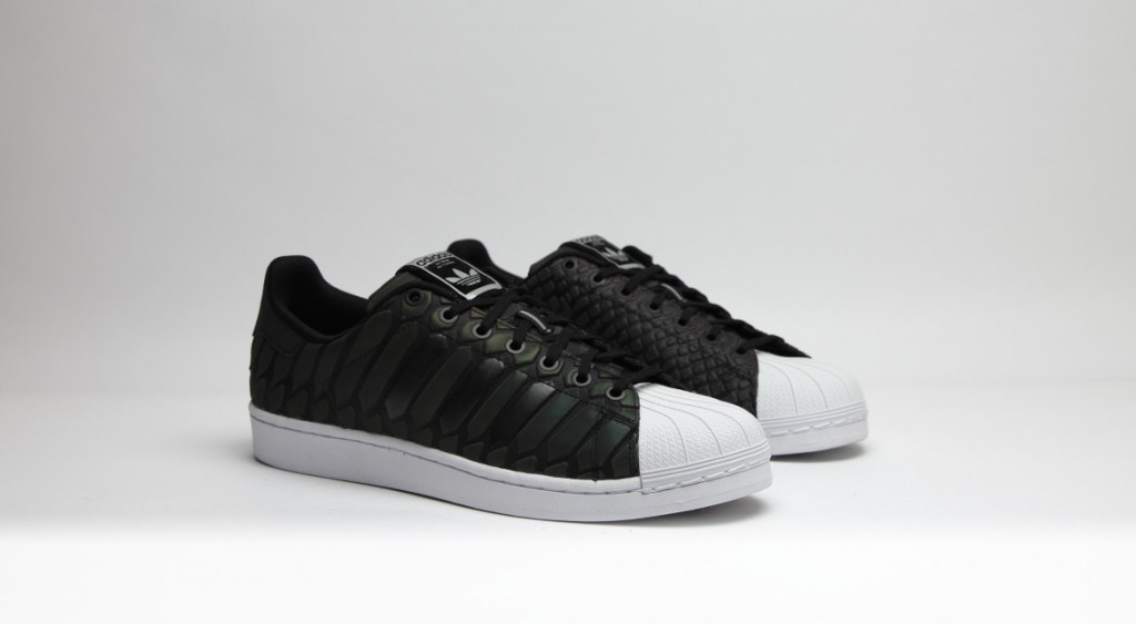 adidas-superstar-xeno-core-black-4